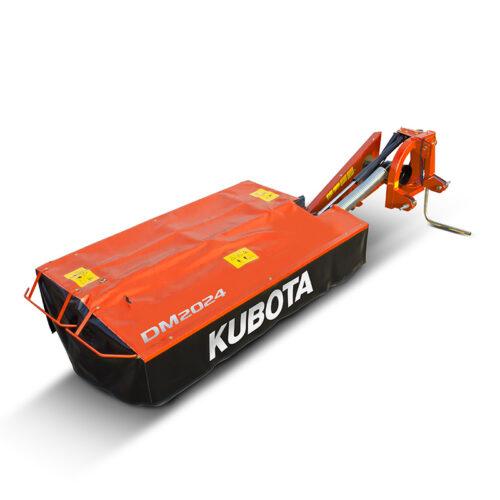 Kubota Kubota DM2024/DM2028/DM2032