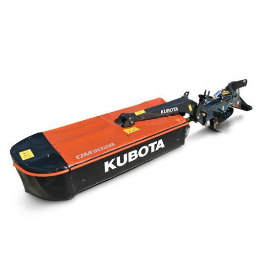 Kubota Kubota DM3028/DM3032/DM3036/DM3040