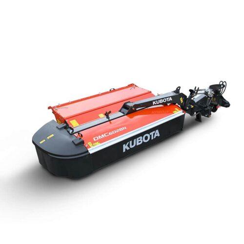 Kubota Kubota DMC6024N/DMC6028N/DMC6032N