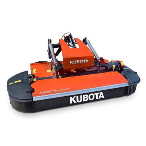 Kubota Kubota DMC7028T/DMC7032T