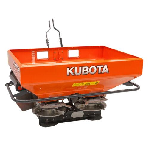 Kubota Kubota DSC