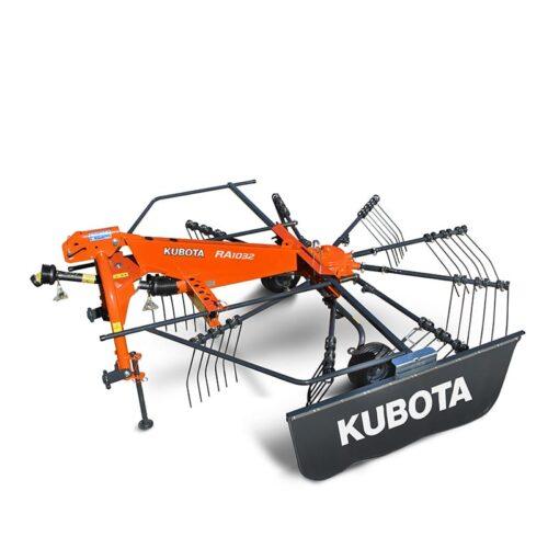 Kubota Kubota RA1032/RA1035/RA1039/RA1042T