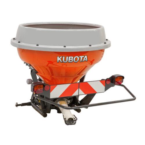 Kubota Kubota VS200 / VS300 / VS400 / VS500